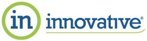 innovative_logo_rgb_r.jpg