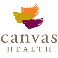 Canvas Health