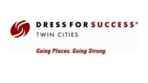 DressForSuccess-logo