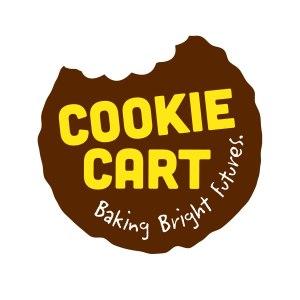 CookieCartLogo_transparent