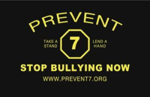 prevent7