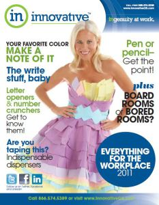 2011-gl-cover-1