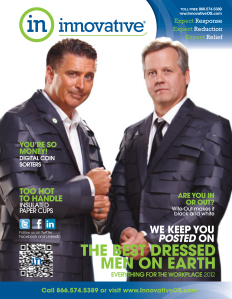 2012-gl-cover