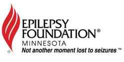 Epilepsy Foundation of Minnesota_Logo
