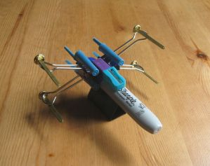 x-wing-office-supplies