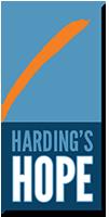 Hardings-Hope