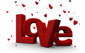 Valentines-day-valentines-day-22236757-2560-1600