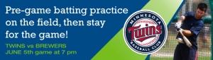 batting-practice