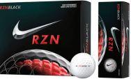 new golf balllls
