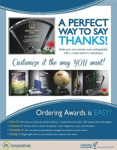 Product_Flyer_innovative-page-001