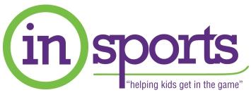 insports logo 2