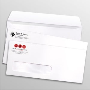 0014977_stationery-window-envelopes-25-cotton-fiber