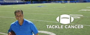tackle-cancer